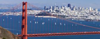 dreamstime_s_27590732.SF.aerial