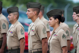 iStock_000020022743Small.marines