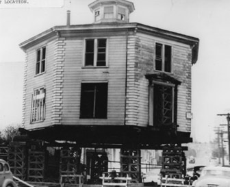 octagon-house-moved