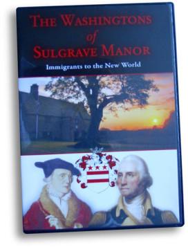 Sulgrave.DVD1